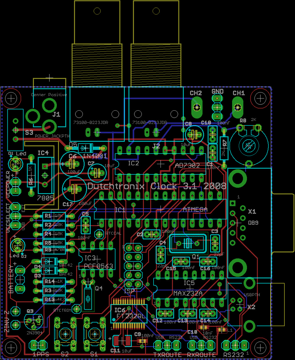 Diy Sistine Chapel Security How Build Your Own Faraday Cage also 694 besides Arduino With Dht11 Prints Temperature 43 besides Gx 400d further 496451558902637081. on schematics h